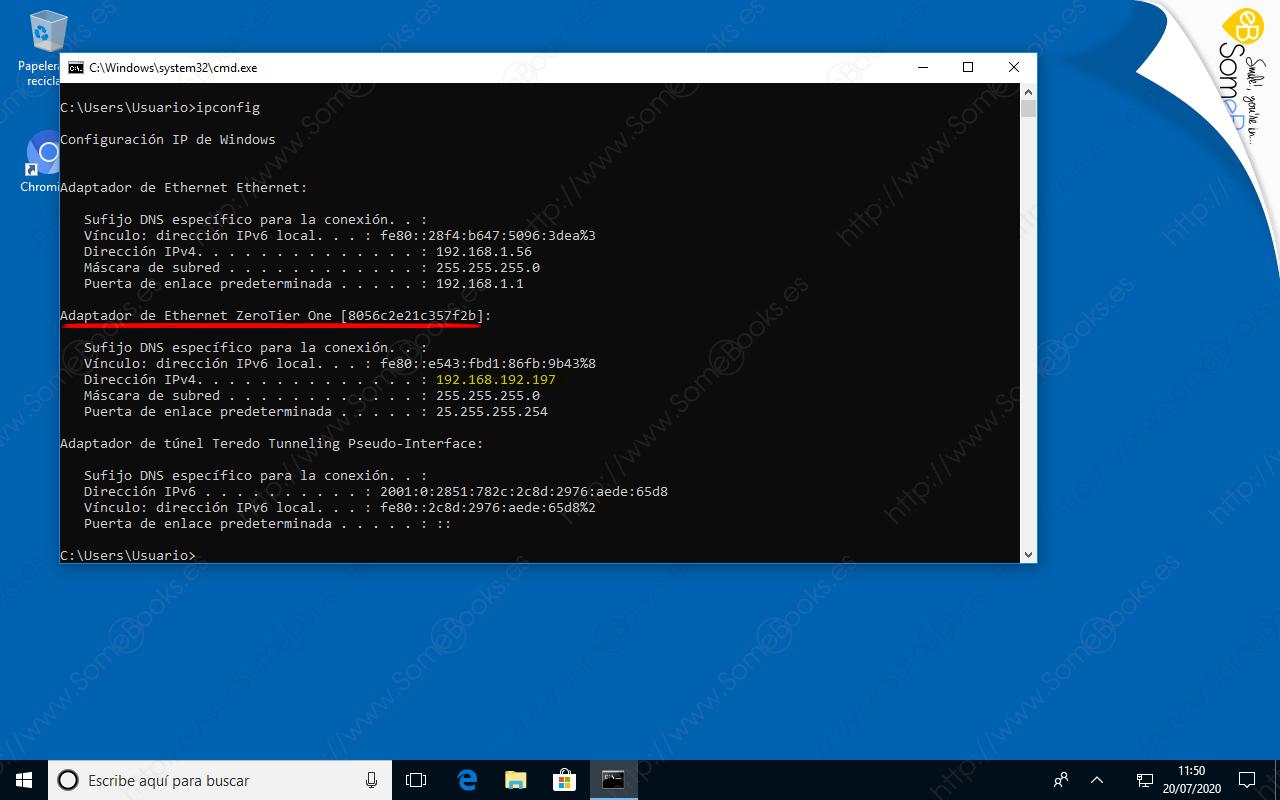 ZeroTier-(parte-2)-Añadir-a-la-VPN-un-equipo-con-Windows-10-019