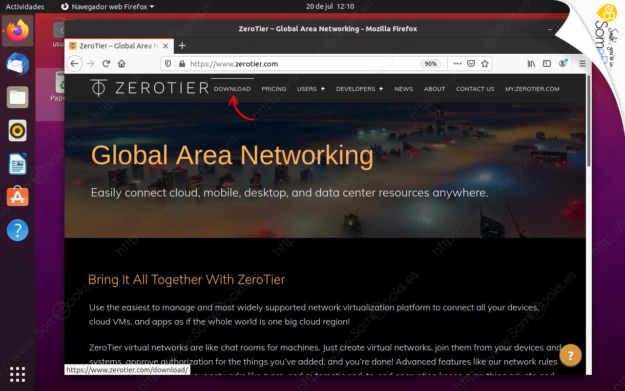 ZeroTier-(parte-3)-Añadir-a-la-VPN-un-equipo-con-Ubuntu-20-04-LTS-001