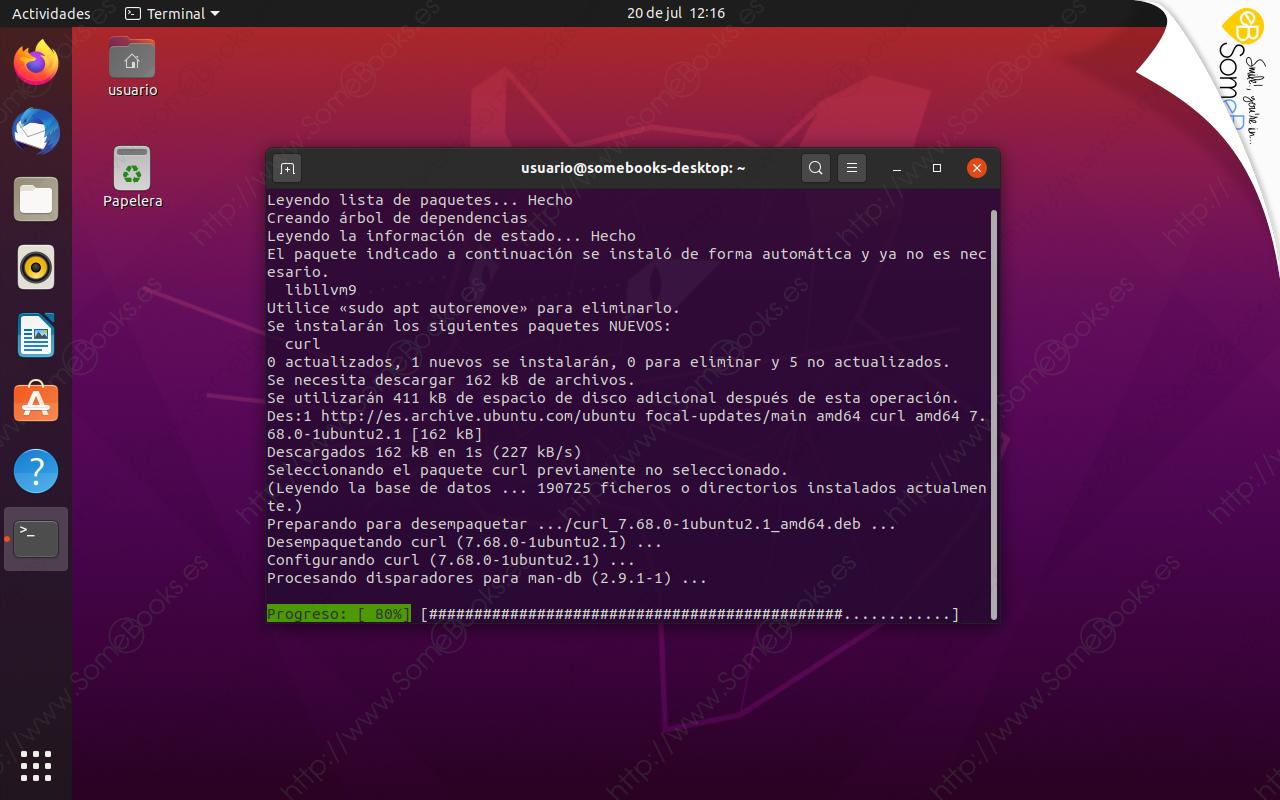 ZeroTier-(parte-3)-Añadir-a-la-VPN-un-equipo-con-Ubuntu-20-04-LTS-004