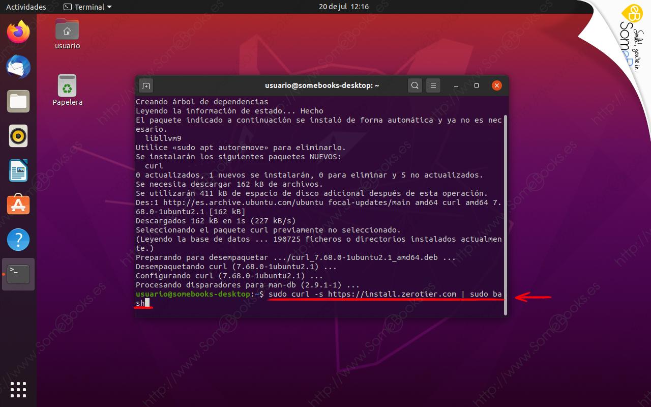 ZeroTier-(parte-3)-Añadir-a-la-VPN-un-equipo-con-Ubuntu-20-04-LTS-005