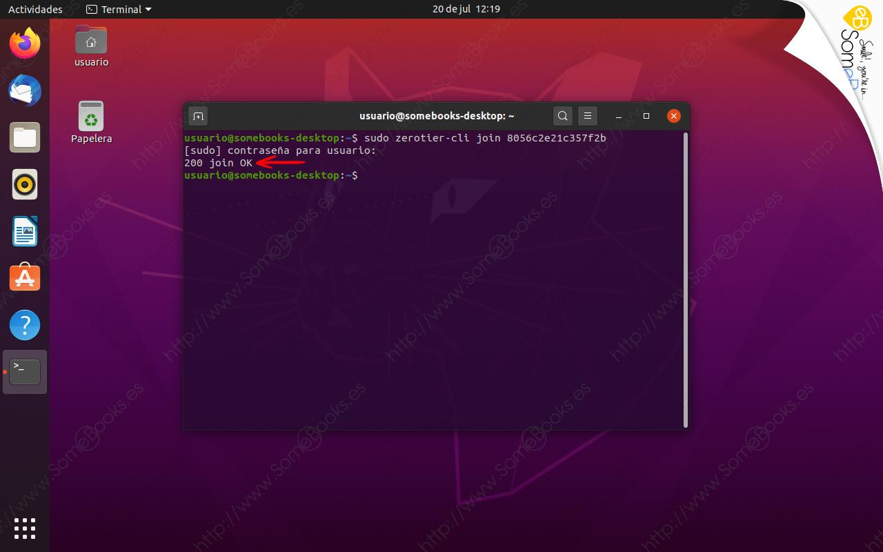 ZeroTier-(parte-3)-Añadir-a-la-VPN-un-equipo-con-Ubuntu-20-04-LTS-008