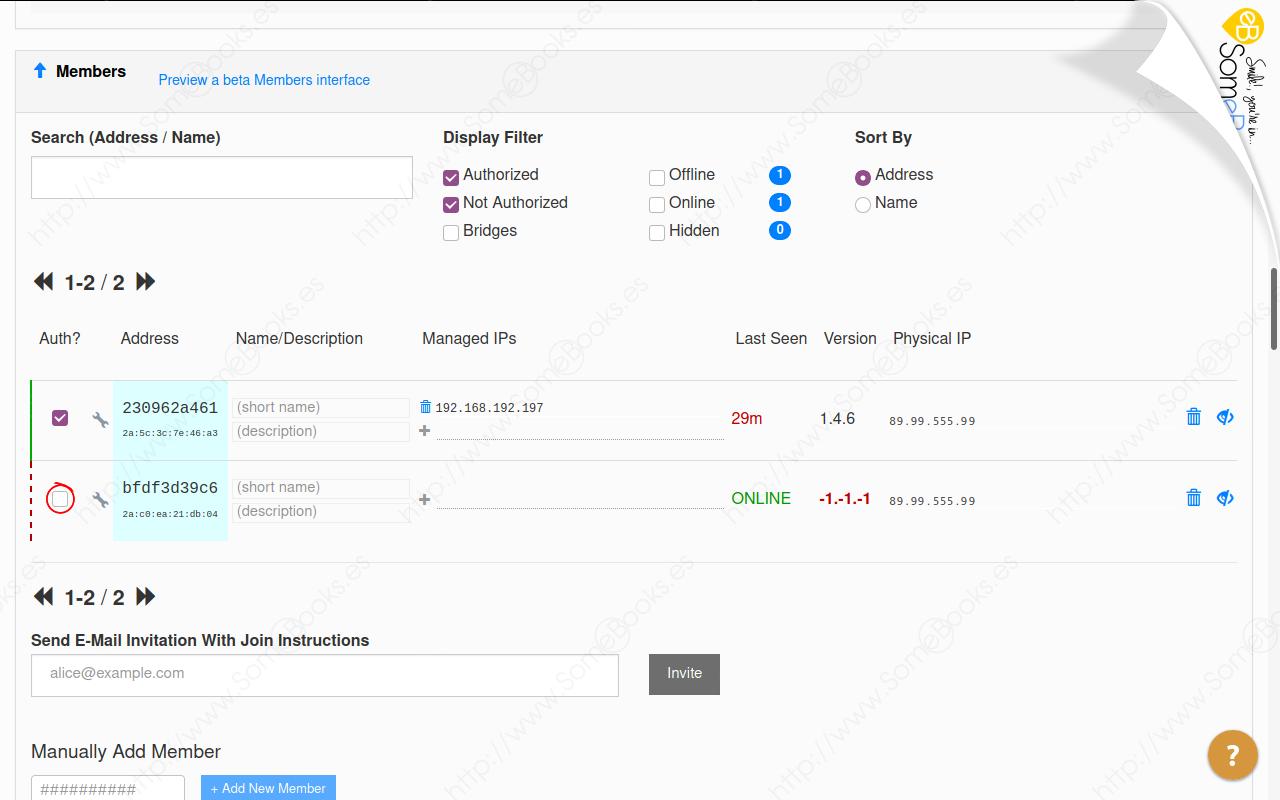 ZeroTier-(parte-3)-Añadir-a-la-VPN-un-equipo-con-Ubuntu-20-04-LTS-009