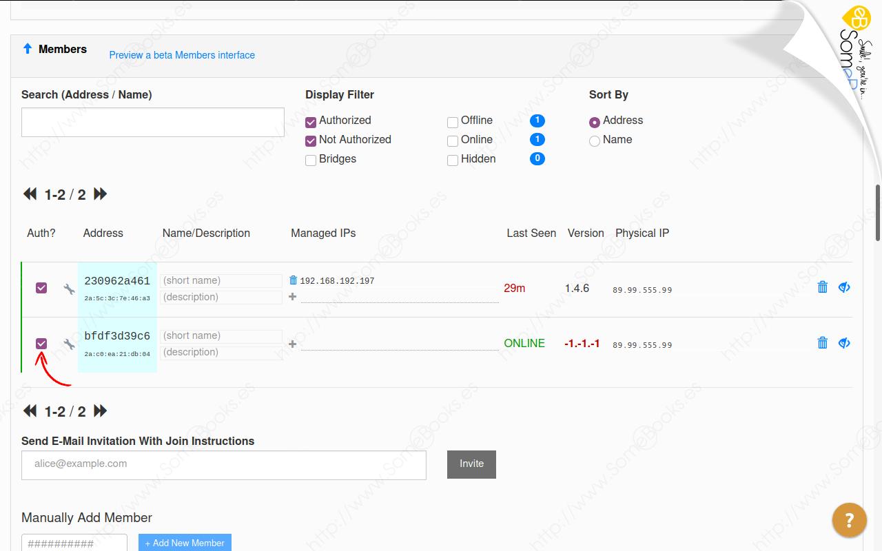 ZeroTier-(parte-3)-Añadir-a-la-VPN-un-equipo-con-Ubuntu-20-04-LTS-010