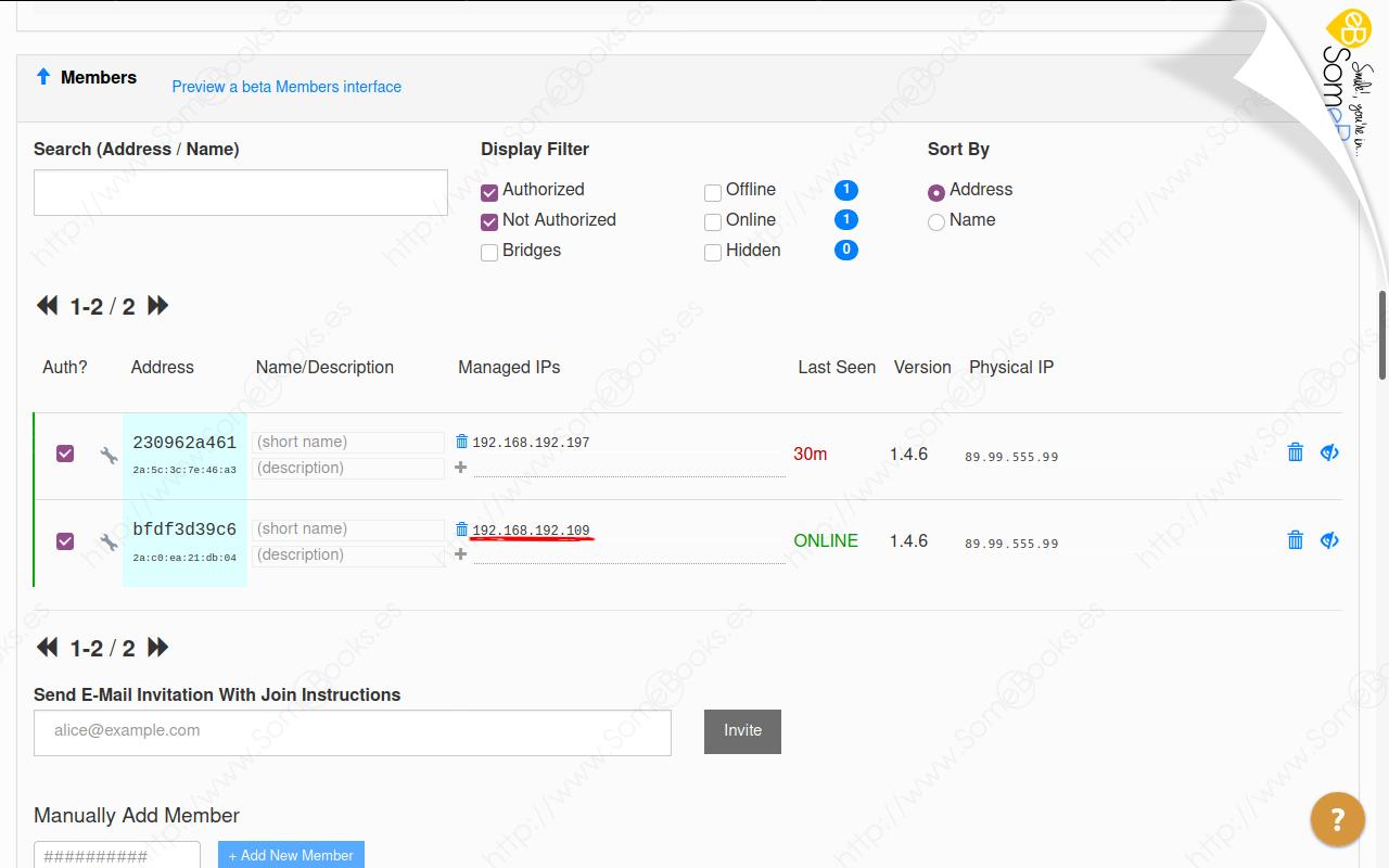 ZeroTier-(parte-3)-Añadir-a-la-VPN-un-equipo-con-Ubuntu-20-04-LTS-011