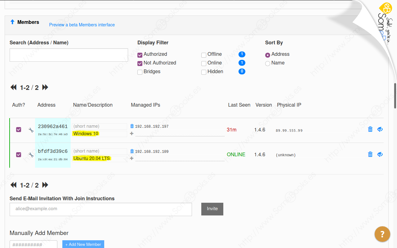 ZeroTier-(parte-3)-Añadir-a-la-VPN-un-equipo-con-Ubuntu-20-04-LTS-012