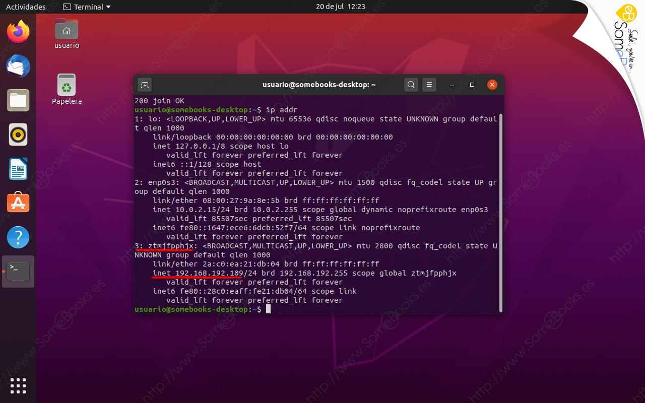ZeroTier-(parte-3)-Añadir-a-la-VPN-un-equipo-con-Ubuntu-20-04-LTS-013