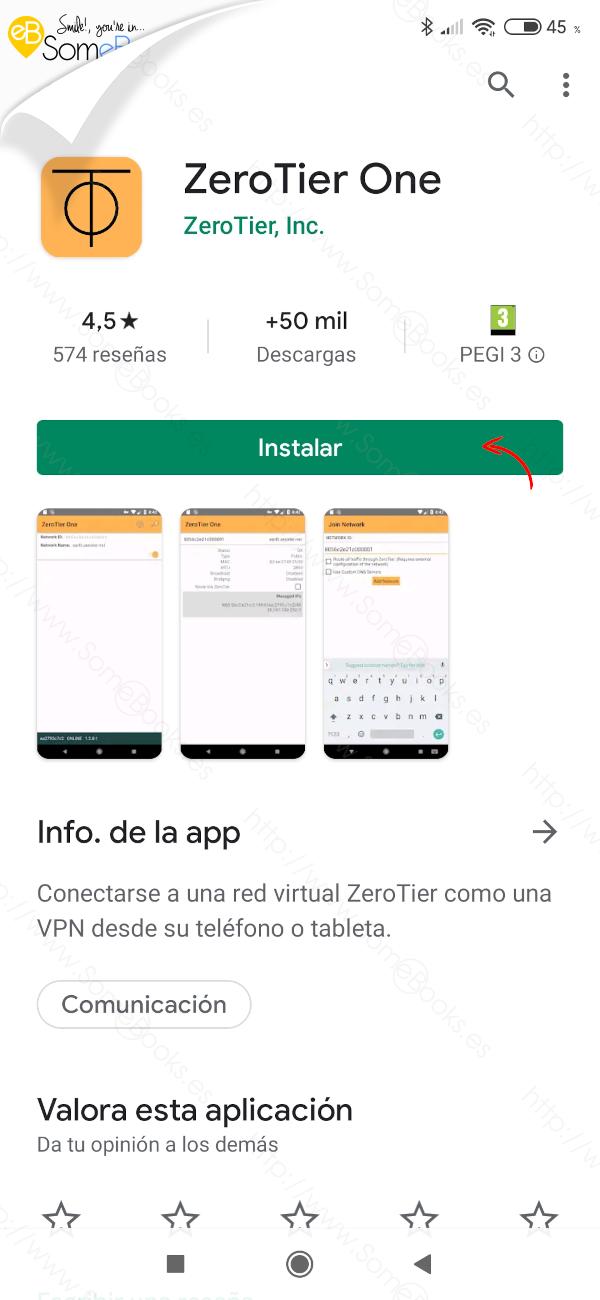ZeroTier-(parte-4)-Añadir-a-la-VPN-un-dispositivo-con-Android-001