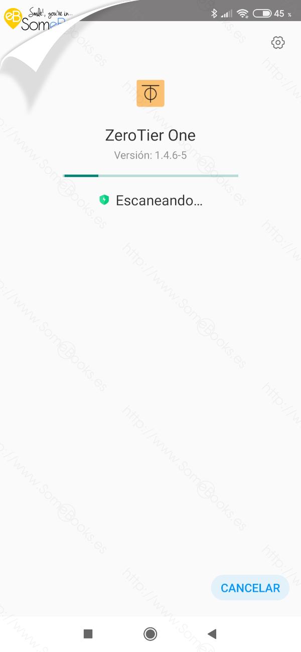 ZeroTier-(parte-4)-Añadir-a-la-VPN-un-dispositivo-con-Android-002