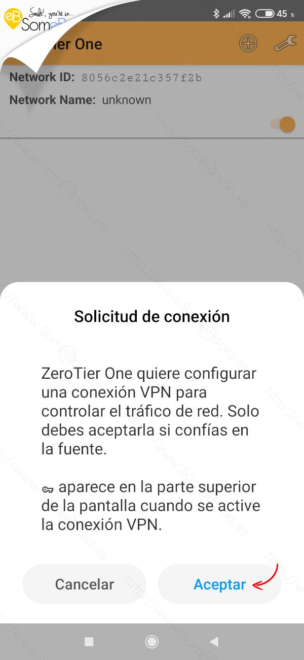 ZeroTier-(parte-4)-Añadir-a-la-VPN-un-dispositivo-con-Android-008