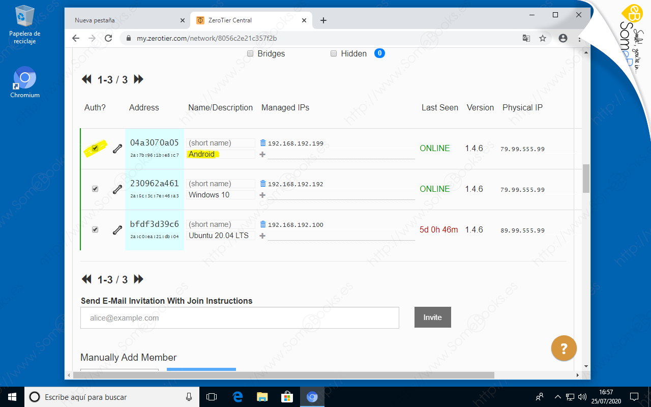 ZeroTier-(parte-4)-Añadir-a-la-VPN-un-dispositivo-con-Android-010