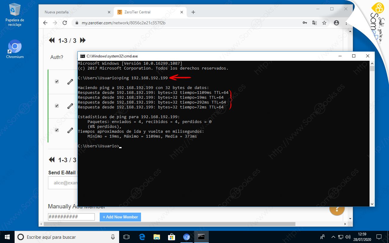 ZeroTier-(parte-4)-Añadir-a-la-VPN-un-dispositivo-con-Android-013