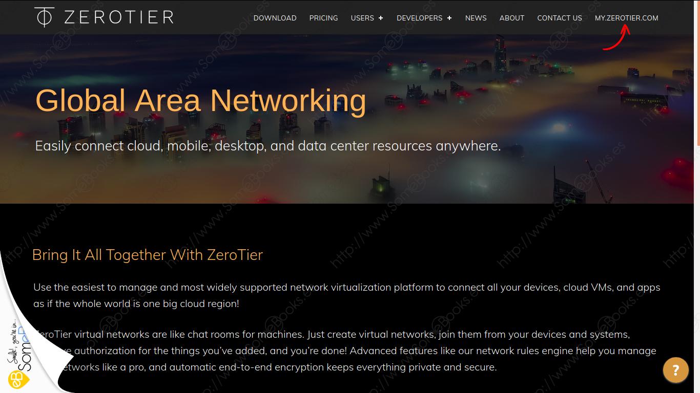 ZeroTier-Crear-una-VPN-gratis-de-manera-sencilla-001