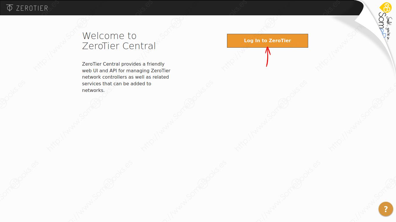 ZeroTier-Crear-una-VPN-gratis-de-manera-sencilla-002