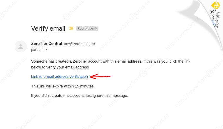 ZeroTier-Crear-una-VPN-gratis-de-manera-sencilla-005