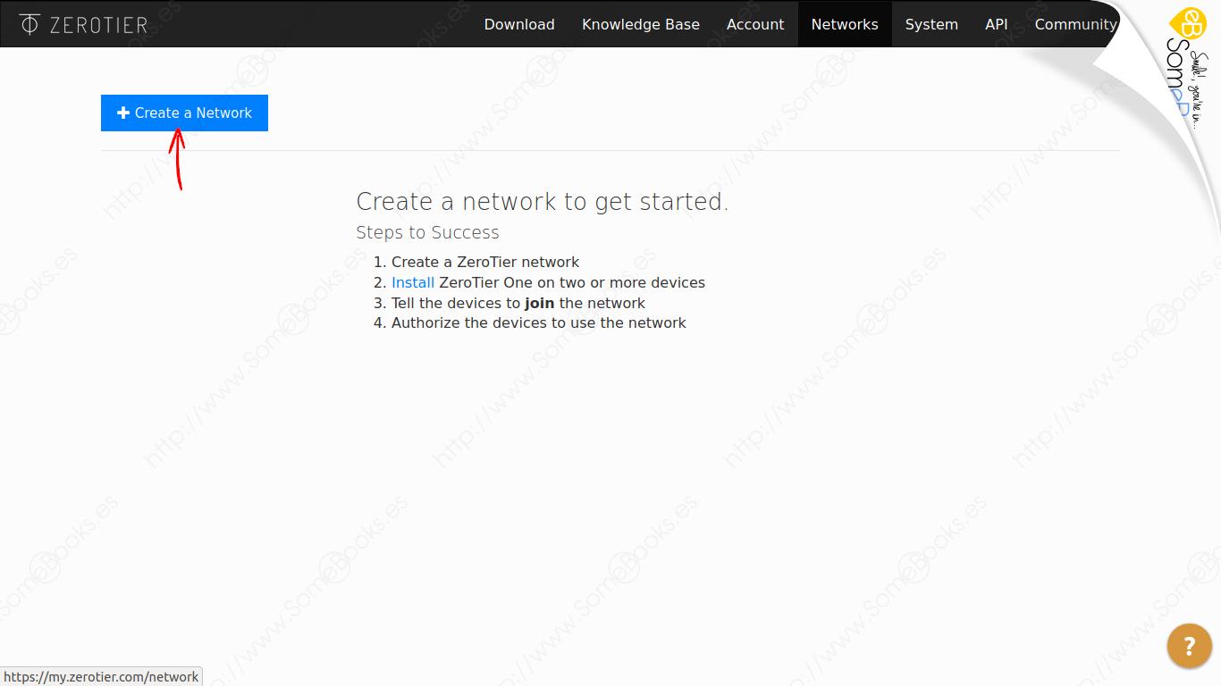 ZeroTier-Crear-una-VPN-gratis-de-manera-sencilla-008
