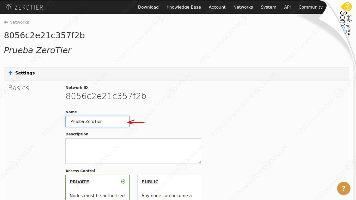 ZeroTier-Crear-una-VPN-gratis-de-manera-sencilla-010