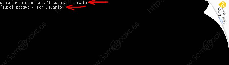 actualizar-ubuntu-20-04-lts-desde-la-linea-de-comandos-001