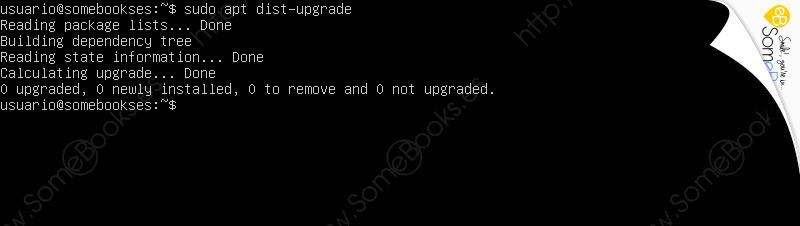 actualizar-ubuntu-20-04-lts-desde-la-linea-de-comandos-010