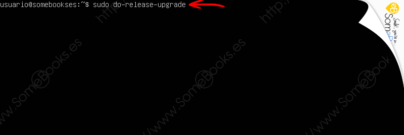 actualizar-ubuntu-20-04-lts-desde-la-linea-de-comandos-011