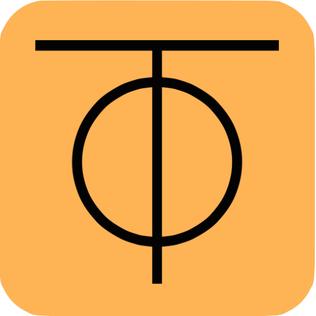 ZeroTier One logo