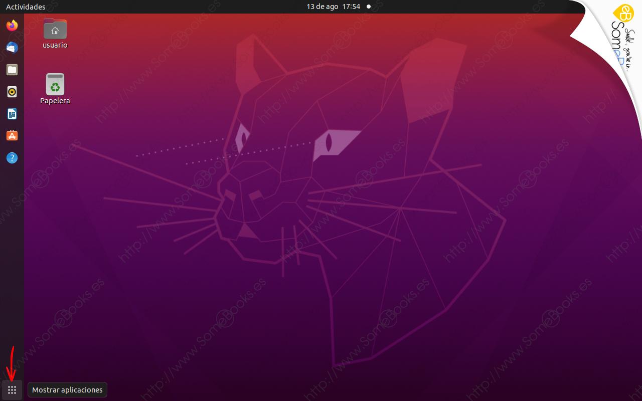 Activar-o-desactivar-los-servicios-de-ubicacion-en-Ubuntu-20-04-LTS-001