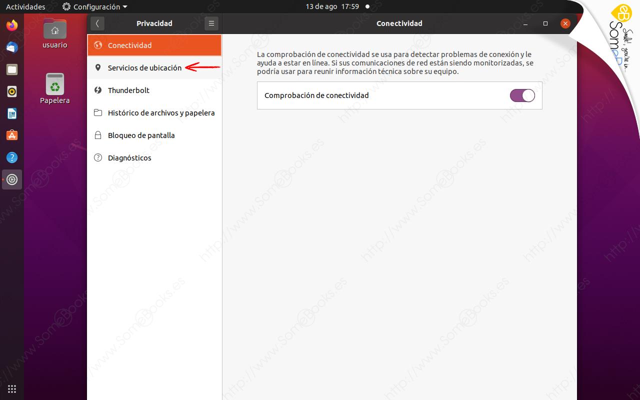 Activar-o-desactivar-los-servicios-de-ubicacion-en-Ubuntu-20-04-LTS-004