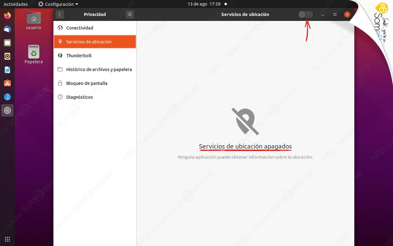Activar-o-desactivar-los-servicios-de-ubicacion-en-Ubuntu-20-04-LTS-005
