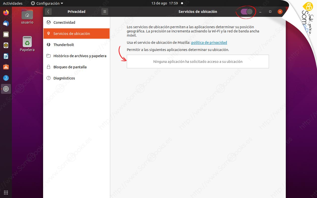 Activar-o-desactivar-los-servicios-de-ubicacion-en-Ubuntu-20-04-LTS-006