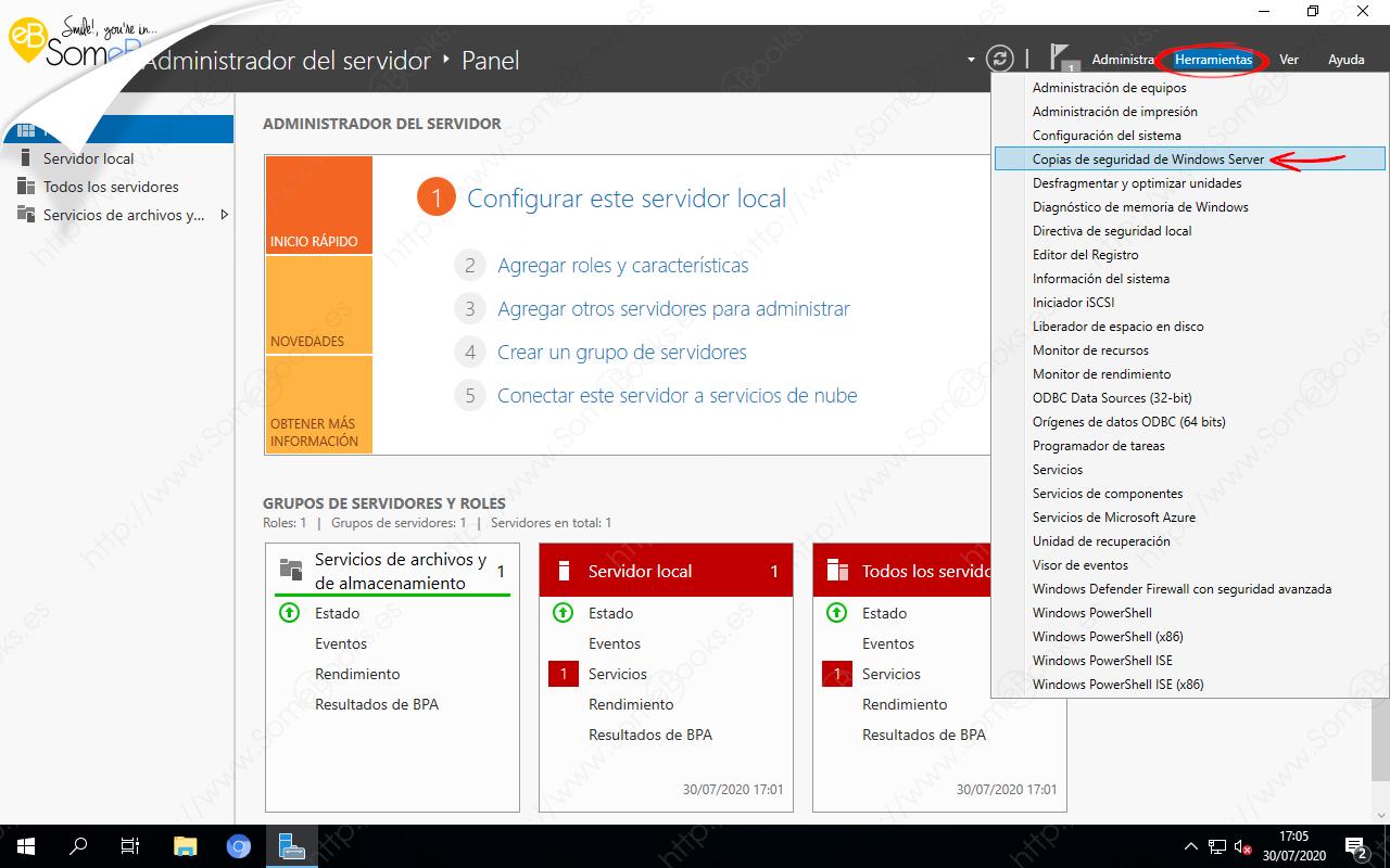 Cómo-hacer-copias-de-seguridad-en-Windows-Server-2019-y-cómo-recuperlas-001
