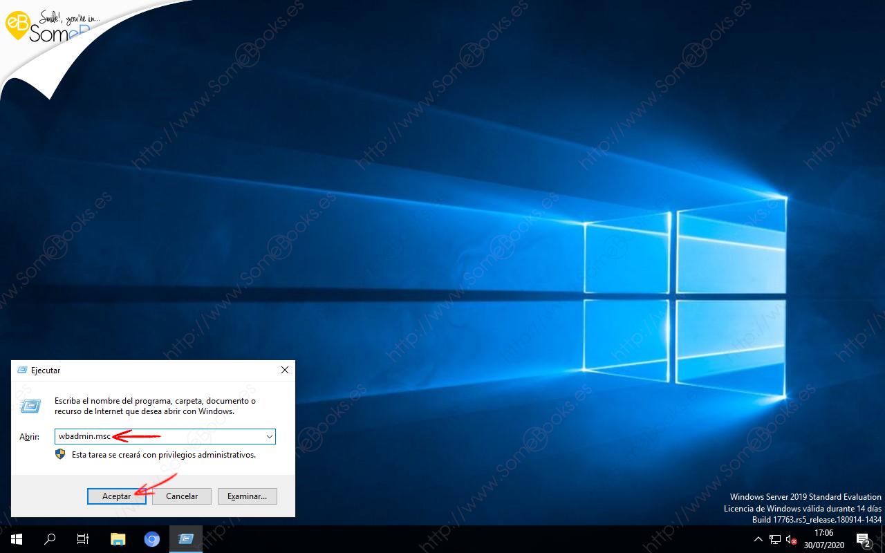 Cómo-hacer-copias-de-seguridad-en-Windows-Server-2019-y-cómo-recuperlas-002