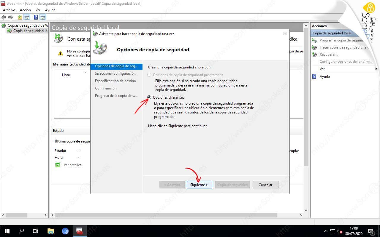 Cómo-hacer-copias-de-seguridad-en-Windows-Server-2019-y-cómo-recuperlas-004