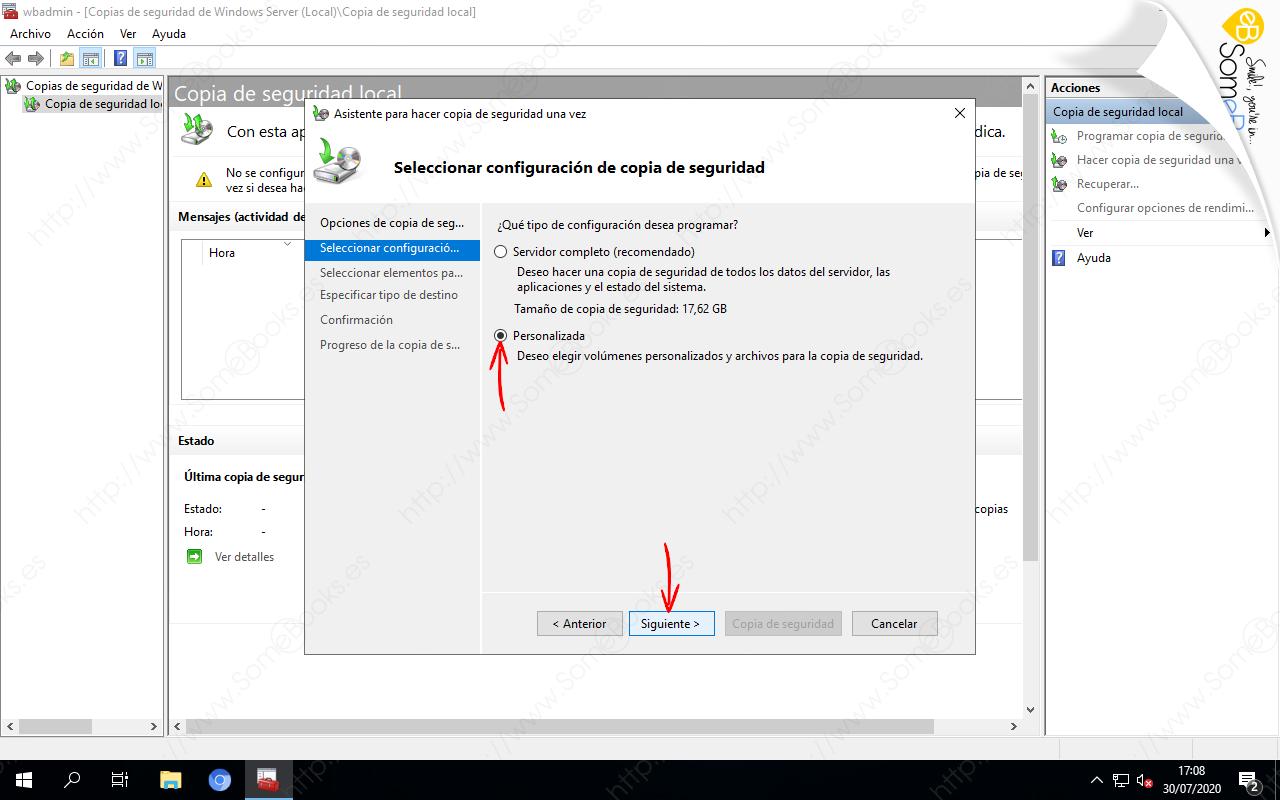 Cómo-hacer-copias-de-seguridad-en-Windows-Server-2019-y-cómo-recuperlas-005