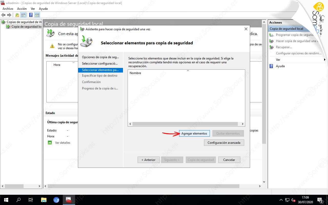 Cómo-hacer-copias-de-seguridad-en-Windows-Server-2019-y-cómo-recuperlas-006