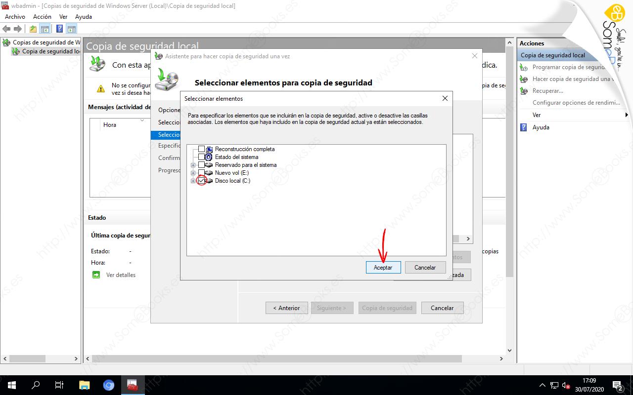 Cómo-hacer-copias-de-seguridad-en-Windows-Server-2019-y-cómo-recuperlas-007