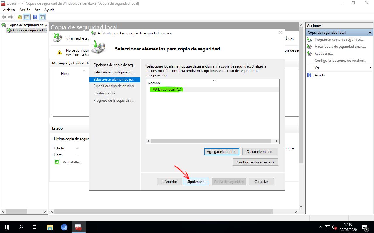 Cómo-hacer-copias-de-seguridad-en-Windows-Server-2019-y-cómo-recuperlas-008