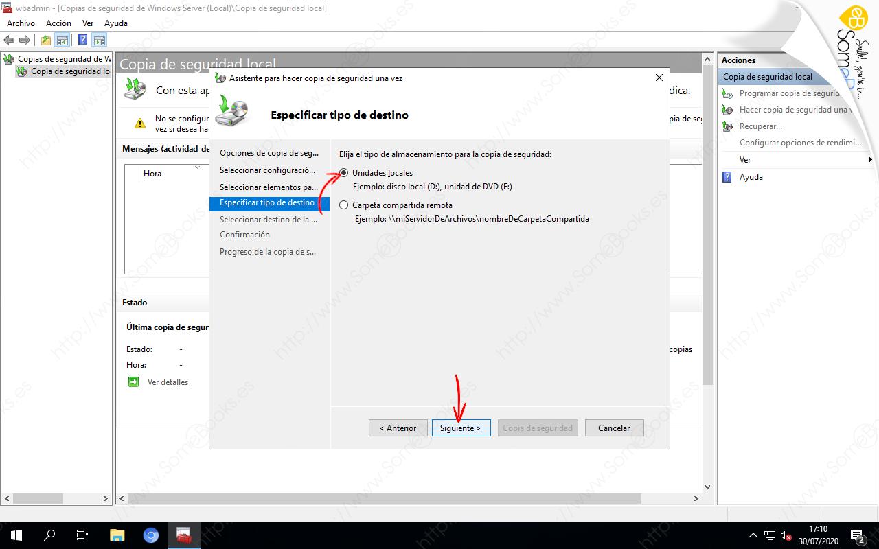 Cómo-hacer-copias-de-seguridad-en-Windows-Server-2019-y-cómo-recuperlas-009