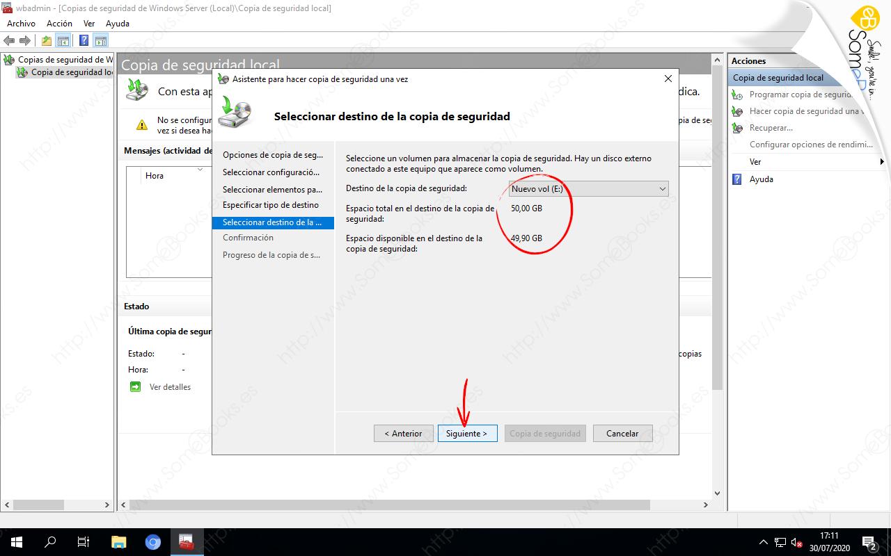 Cómo-hacer-copias-de-seguridad-en-Windows-Server-2019-y-cómo-recuperlas-010