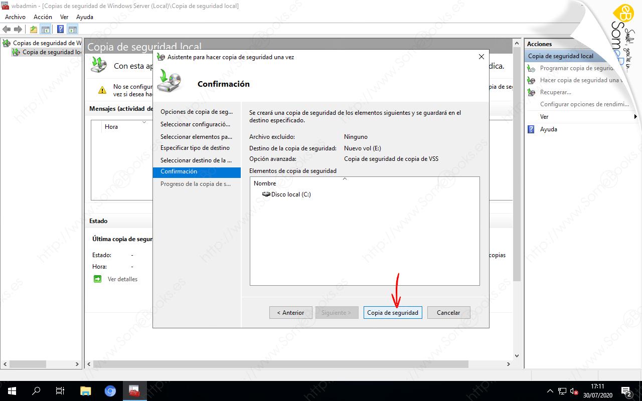 Cómo-hacer-copias-de-seguridad-en-Windows-Server-2019-y-cómo-recuperlas-011