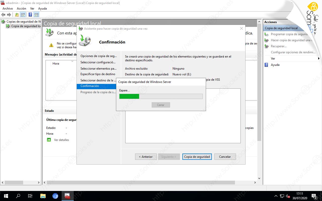 Cómo-hacer-copias-de-seguridad-en-Windows-Server-2019-y-cómo-recuperlas-012