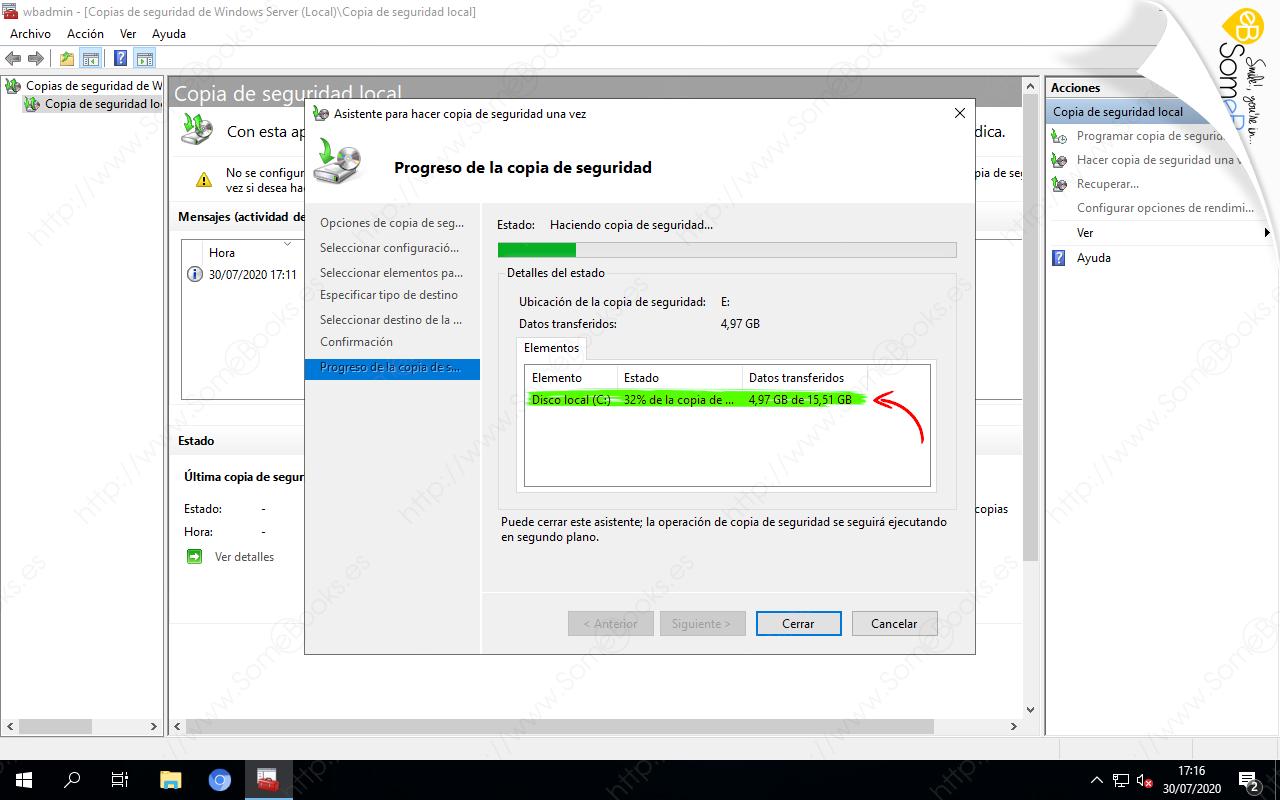 Cómo-hacer-copias-de-seguridad-en-Windows-Server-2019-y-cómo-recuperlas-013
