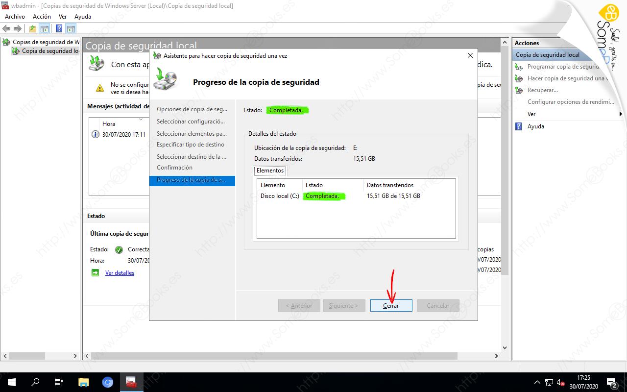 Cómo-hacer-copias-de-seguridad-en-Windows-Server-2019-y-cómo-recuperlas-014