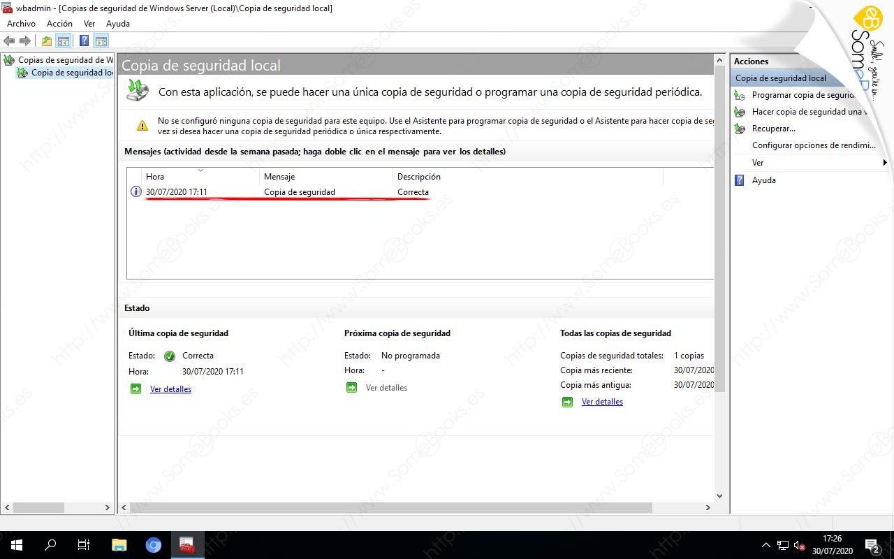Cómo-hacer-copias-de-seguridad-en-Windows-Server-2019-y-cómo-recuperlas-015