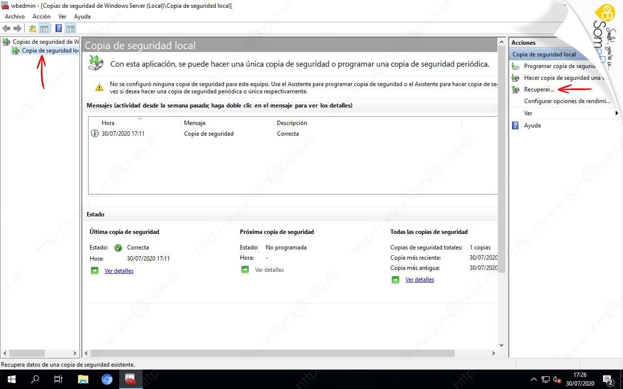 Cómo-hacer-copias-de-seguridad-en-Windows-Server-2019-y-cómo-recuperlas-016