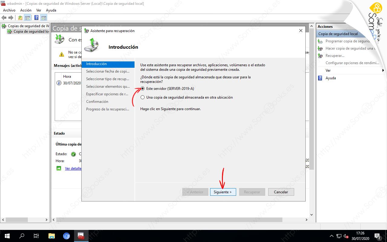 Cómo-hacer-copias-de-seguridad-en-Windows-Server-2019-y-cómo-recuperlas-017