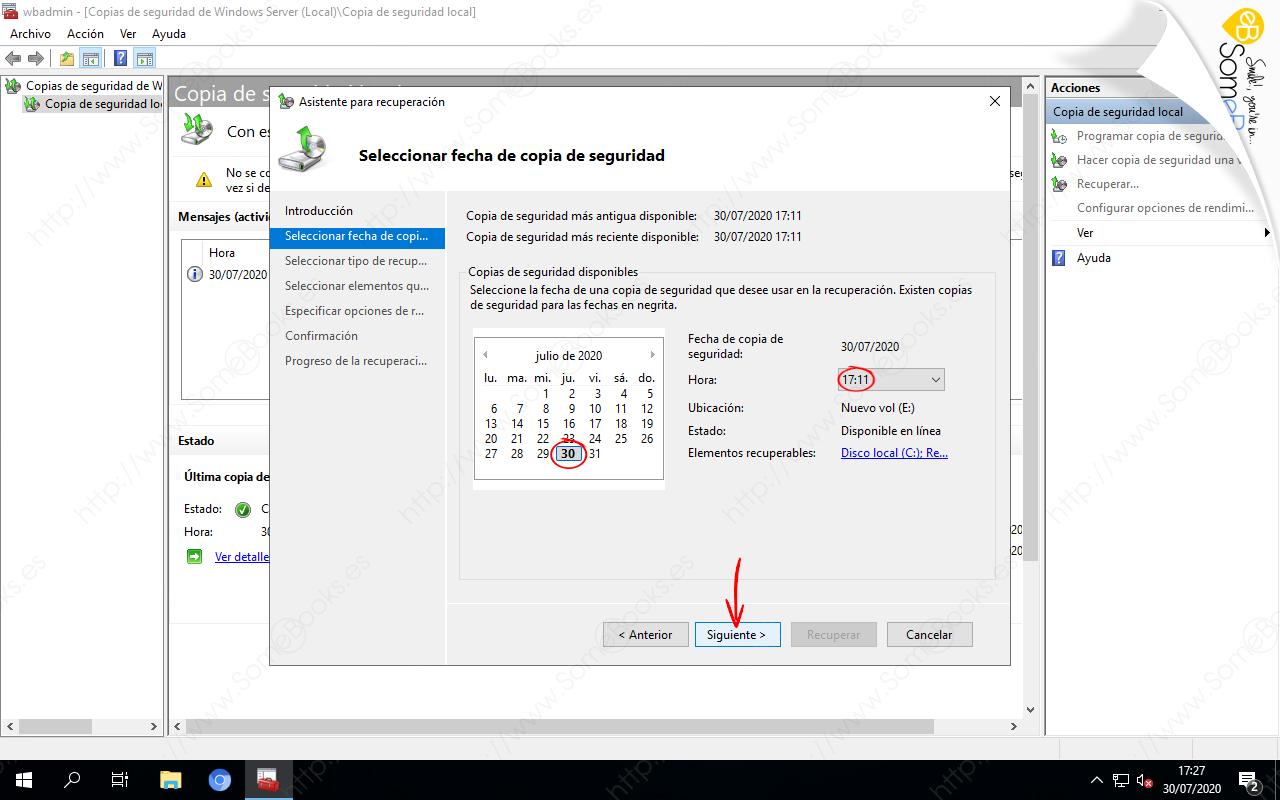 Cómo-hacer-copias-de-seguridad-en-Windows-Server-2019-y-cómo-recuperlas-018
