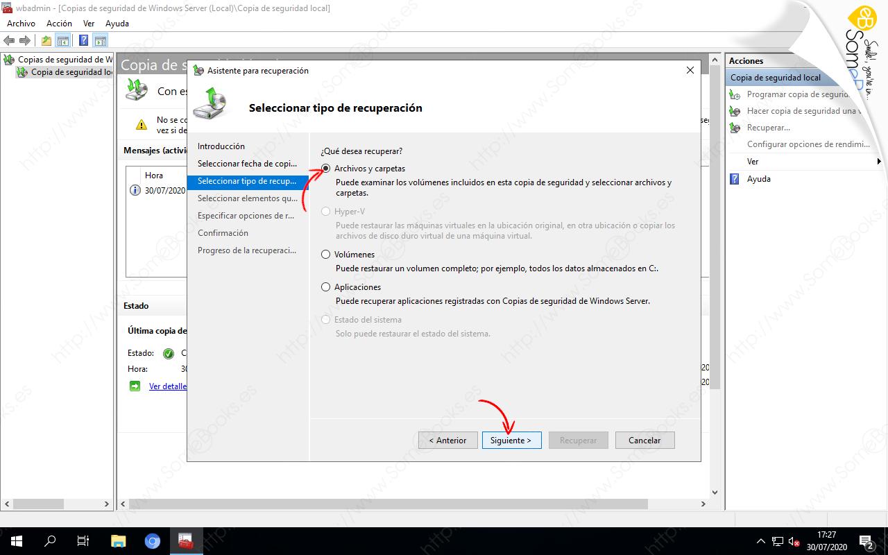 Cómo-hacer-copias-de-seguridad-en-Windows-Server-2019-y-cómo-recuperlas-019