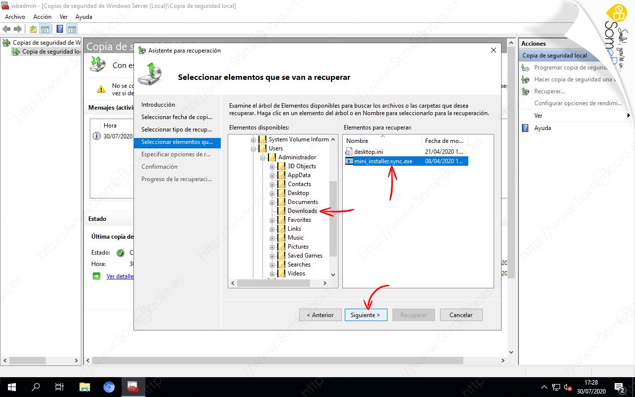 Cómo-hacer-copias-de-seguridad-en-Windows-Server-2019-y-cómo-recuperlas-020