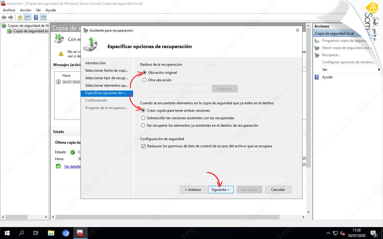 Cómo-hacer-copias-de-seguridad-en-Windows-Server-2019-y-cómo-recuperlas-021