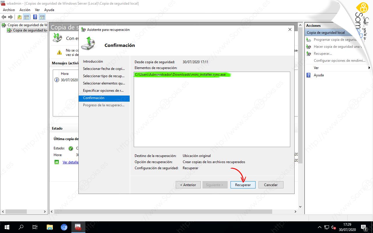 Cómo-hacer-copias-de-seguridad-en-Windows-Server-2019-y-cómo-recuperlas-022