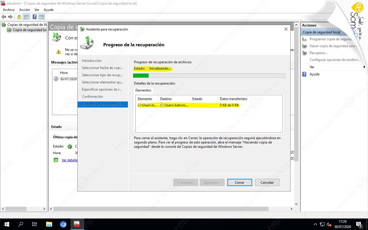 Cómo-hacer-copias-de-seguridad-en-Windows-Server-2019-y-cómo-recuperlas-023